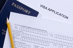 Foreigners who are living outside the territories of an island country like Australia do need to acquire a tourist visa for illuminating their purpose for visit. Journalists, professionals and many other travellers do require tourist visa and for attaining the user-friendliness of this kind of visa, they do need to fill for an online tourist application for Australia.