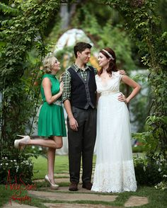 81 Best Tinkerbell fairy wedding ideas images in 2019