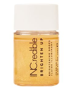 Shop Brighten Up Illuminating Drops by INC.redible at Cult Beauty. Plus enjoy FAST SHIPPING & LUXURY SAMPLES.