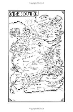 A Game of Thrones (A Song of Ice and Fire, Book 1): Amazon.co.uk: George R. R. Martin: Books