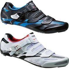 Shimano R320 SPD-SL Road Cycling Shoe Road Bike Shoes, Road Cycling Shoes, Cycling Gear, Cycling Equipment, Performance Cycle, Shoes 2015, Cool Bike Accessories, Velcro Straps, Nike Huarache