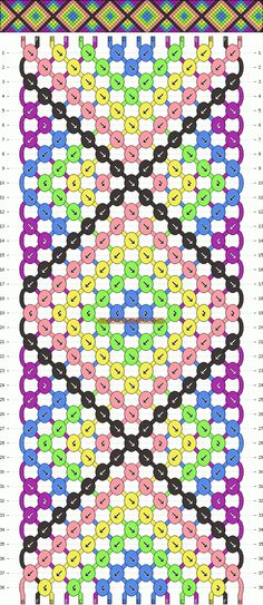 Normal Pattern #9992 added by NeverNever