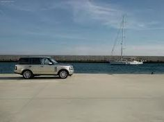 range rover wallpapers - Google Search