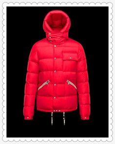 98 best Cheap Moncler Jackets,Moncler Jackets Outerwear images on ... 9ff7413958b