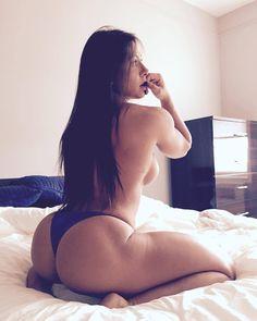 Nathalia Santoro