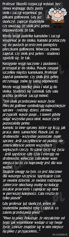 Marek Rochowiak – Google+