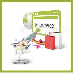 Oscommerce Is The Simple And Secure Platform To Customize The With An Amazing Features. Choose With Openwave Help. Online Web, Online Shopping Websites, Ecommerce Platforms, Web Development, Budgeting, Store, Simple, Amazing, Storage
