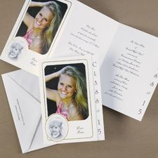 Find Lots of Popular and Truly Great Ideas for College Graduation Announcements and Invitations Wordings and Samples