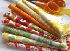 hemma design   at home has a great clothespin pattern