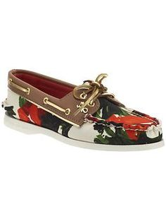 Please punch me in the face for wanting these.  Maybe it'll knock some sense back into me.