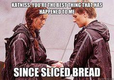 Best Peeta joke yet.