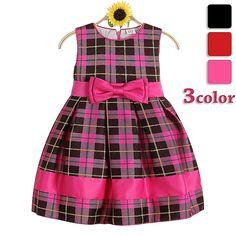 aliexpress.com vestidos niña - Buscar con Google