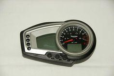 Tablero Instrumentos T2504121 -  Usado 600€ Tiger 1050, Vehicles, Instruments, Board, Car, Vehicle, Tools