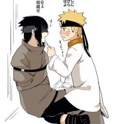 Sasunaru, Naruko Uzumaki, Narusasu, Naruto Cute, Naruto Shippuden Sasuke, Naruto And Sasuke, Itachi Uchiha, Anime Naruto, Naruto Shop