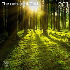 The nature of God You can listen to this talk at podcastrevival.com/201 or find us in your podcast app on your phone. #nature #personality #traits #Jesus #Christ #God #holyspirit #baptism #bible #PodcastRevival #RevivalFellowship