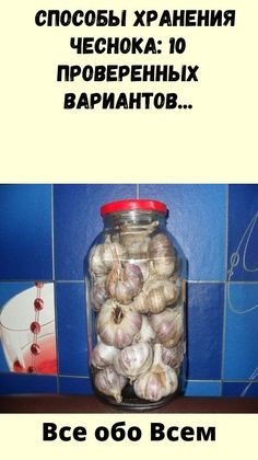 Hot Dog Buns, Hot Dogs, Armenia, Recipes, Kitchens, Garlic, Ripped Recipes, Cooking Recipes