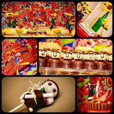 """Momentos especiais merecem ser eternizados !!!  Detalhes de um """"casório caipira"""" mais que especial !!! @vicky_photos_infantis https://www.facebook.com/vickyphotosinfantis http://websta.me/n/vicky_photos_infantis https://www.pinterest.com/vickydfay https://www.flickr.com/vickyphotosinfantis"""