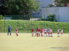 U10 Post SV - HC Hernals (PSV Hockeypark; 27.04.2014) Soccer, Album, Explore, Sports, Hs Sports, Futbol, Sport, European Football, Exploring