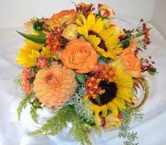 1800flowers italy