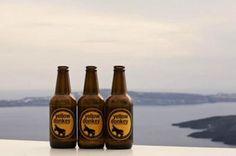 ΕΛΛΗΝΙΚΑ ΠΡΟΙΟΝΤΑ: Και ξαφνικά «βρέχει» Ελληνική μπύρα-Από το Άργος σ...