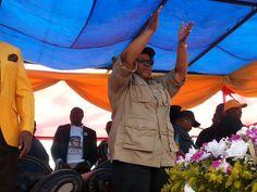 Mujuru calls for fresh land audit - Bulawayo24 News (press release) (blog) - http://zimbabwe-consolidated-news.com/2017/11/24/mujuru-calls-for-fresh-land-audit-bulawayo24-news-press-release-blog/