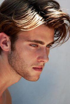 LMM - Loving Male Models (Jake Forino by Robert Ferron)