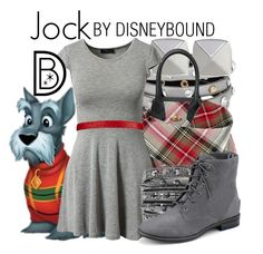 """""""Jock"""" by leslieakay ❤ liked on Polyvore featuring Wallis, Vince Camuto, Vivienne Westwood, Kurt Geiger, Sperry Top-Sider, ASOS, women's clothing, women, female and woman"""