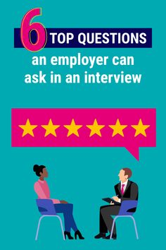 6 of the best interview questions to ask and why - SEEK Hiring Advice Interview Techniques, Job Interview Tips, Career Information, Job Info, Job Career, Career Advice, English Speaking Skills, Interview Questions And Answers, Relationship Facts