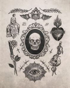 Black Ink Tattoos, Mini Tattoos, Body Art Tattoos, Small Tattoos, Tattoos For Guys, Ship Tattoos, Word Tattoos, Tattoo Sketches, Tattoo Drawings