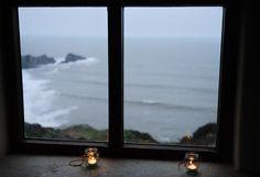 room with a view | Flickr: Intercambio de fotos