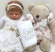 Loja Primeira Idade Bebê e Gestante - www.primeiraidade.com.br site de vendas online: Enxoval de bebê.