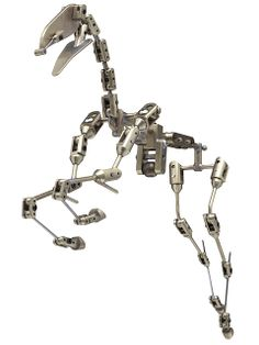 stop motion horse puppet Armature Sculpture, Animation Stop Motion, 3d Animation, Stop Motion Armature, Polygon Modeling, Vintage Robots, Found Object Art, Clay Design, Science Fiction Art