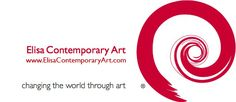 Thanks to Elisa Contemporary Art for curating this year's exhibit! http://elisacontemporaryart.com/