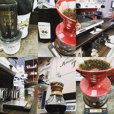 #coffeeclubsaransk #coffeeclub #coffee #alternative #hario #aeropress #aeropresscoffee #torrefacto #кофеклабсаранск #кофеклаб http://ift.tt/20b7VYo