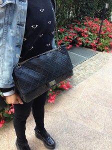 celine handbags online store - 1000 id��es sur Chaussures Kenzo sur Pinterest