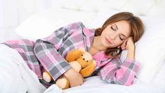 Être Célibataire est Meilleur Pour La Santé, Voici les 5 Bienfaits Que vous Devez Savoir