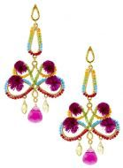 Collections - Azaara - * Azaara Designer Fashion and Fine Jewelry