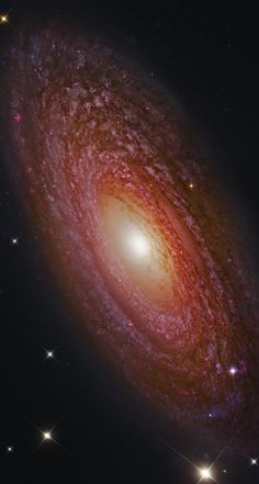 Image result for galaxy found 359 million light years away