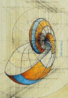 Pin by Tom Field on Patterns by Tom Field   Pen doodles