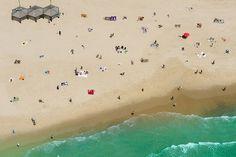 Israel Beach, May 16th