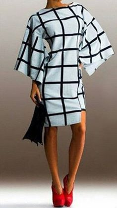 Chic, Sleek and Unique. Get your couture fix now. CoutureFX.com