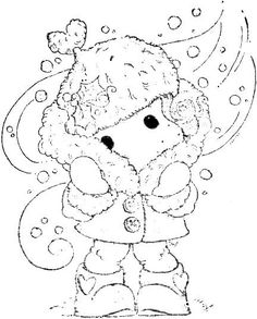 Waiting For Christmas 2014 - Christmas Delivery Colouring Pics, Adult Coloring Pages, Coloring Sheets, Coloring Books, Coloring For Kids, Magnolia Pictures, Christmas Coloring Pages, Christmas Colors, Christmas 2014