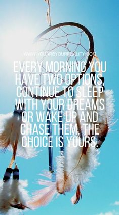 Need some morning motivation quotes to get your day started right! You're going to love these mobile wallpapers! Good Morning Beautiful Quotes, Good Morning Quotes For Him, Good Morning Inspirational Quotes, Up Quotes, Positive Quotes, Motivational Quotes, Qoutes, Morning Motivation Quotes, Morning Prayers