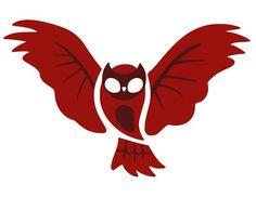 PJ Masks Mask Crest and Symbol svg pdf png and dxf image 5 Disney Junior, Pj Max, Festa Pj Masks, Mask Party, Silhouette Machine, Tigger, Girl Birthday, Halloween Costumes, Halloween Party