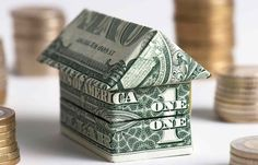4 Common Mortgage Killers & How to Survive Them  #mortgagelove