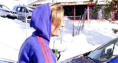 Read on ubrał się na pierwszą randkę from the story SKI JUMPING ♡ PREFERENCJE by _skyisblue with 581 reads. Ski Jumping, Jumpers, Adidas Jacket, Skiing, Athletic, Cute, Jackets, Rabbits, Norway