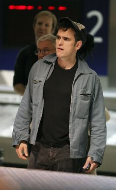 Matt Dillon Photos - Matt Dillon shows off several different facial expressions when he arrives at Los Angeles International airport (LAX). - Matt Dillon at LAX Matt Dillon, The Outsiders, Actors, Photos, Pictures, Actor, Cake Smash Pictures