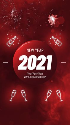 Happy New Year 2014, Happy New Year Images, Best Video Maker, Christmas Tree Wallpaper, December Wallpaper, New Year Designs, Everyday Hacks, Cement Crafts, Story Video