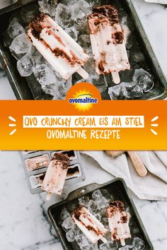 Ice Ice Baby, Cheesesteak, Healthy Habits, Kids Meals, Deserts, Food Porn, Food And Drink, Ice Cream, Yummy Food