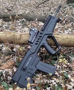 Use hashtag for repost - All photos copyright of their respective owners with ・・・ Well hello sexy -------------------------------------- --------------------------------------- Weapons Guns, Guns And Ammo, Zombie Survival Guide, Firearms, Shotguns, Custom Guns, Fire Powers, Military Guns, Cool Guns